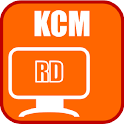 KCM for Microsoft Remote Desktop icon