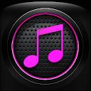 JRT Studio Music Apps |