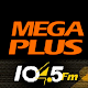 Mega Plus Fm 104.5 Necochea Download on Windows