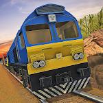 Train Driver 2018 1.5.0
