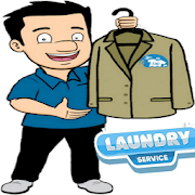clean laundry service