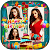 Happy Birthday : Cake, Status, Card & Photo Frame file APK for Gaming PC/PS3/PS4 Smart TV