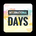 International Days download