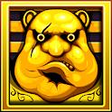 Lost Temple icon