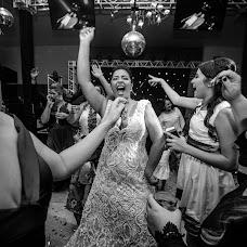 Wedding photographer Giovani Lopes (giovanilopes). Photo of 17.09.2018