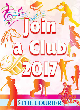 Join a Club 2017