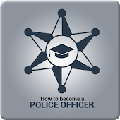 How to Become a Cop