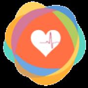 Baby Heartbeats Lite  Icon