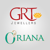 Oriana.com by GRT Jewellers | Online Shopping