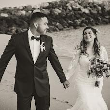Wedding photographer Alvaro Bustamante (alvarobustamante). Photo of 11.10.2017