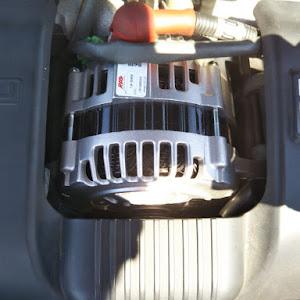 レガシィツーリングワゴン BH5 ブリッツェン2001モデルのカスタム事例画像 たかポンさんの2018年05月20日16:36の投稿