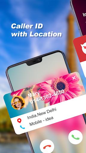 Mobile Number Locator - Find Phone Number Location screenshot 7