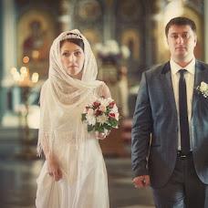 Wedding photographer Vasiliy Alekseev (Vasiliy-A). Photo of 11.12.2012