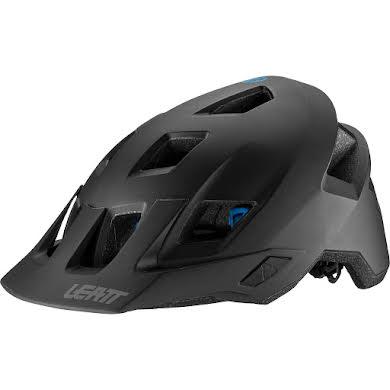 Leatt DBX 1.0 Mountain Helmet