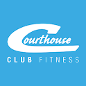 Courthouse Fitness icon