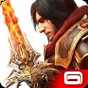 Iron Blade: Monster Hunter RPG APK