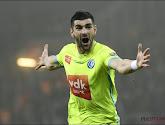 Stefan Mitrovic quitte la Ligue 1 pour La Liga