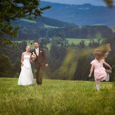 Wedding photographer Daniel Osterkamp (danielosterkamp). Photo of 05.08.2015