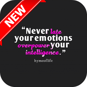 Tải Life Quotes With Images APK