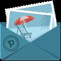 Print&Post – Imprime tus fotos icon