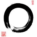 Zen.nl Meditatie App icon