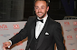Ant McPartlin admits to taking naked selfies