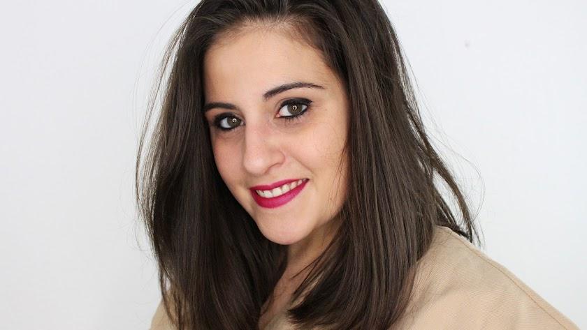 La sexóloga Marina Agis Cerón