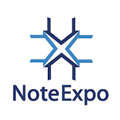 NoteExpo Event Guide