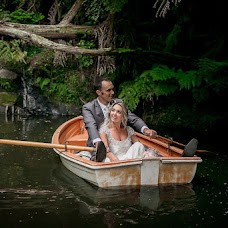 Wedding photographer Petr Letunovskiy (Letunovskiy). Photo of 08.11.2017