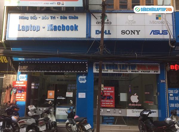 sua-chua-laptop-tai-ha-dong-1