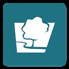 The Chapel's App icon