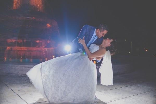 Fotógrafo de bodas Omaar Izquierdo (omaarizquierdop). Foto del 07.05.2017