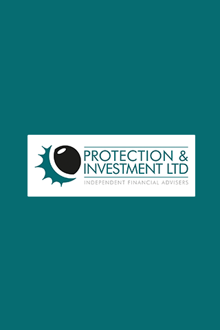 Protection and Investment