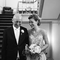 Wedding photographer Matteo Michelino (michelino). Photo of 19.03.2018