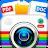 Camera Translator - Translate Picture Scanner PDF logo
