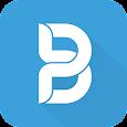 BlaBla Privacy-second space