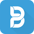 BlaBla Privacy-second space APK