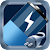 Battery Saver HD - Battery Life & Task Killer file APK Free for PC, smart TV Download
