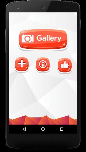 玩免費遊戲APP|下載قفطان جديد - kaftan 2017 app不用錢|硬是要APP