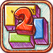 Doodle Fit 2: Around the World icon