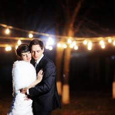 Wedding photographer Vitaliy Chumachenko (Chumachenko). Photo of 05.05.2014