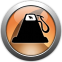 WhatGas Petrol Prices icon