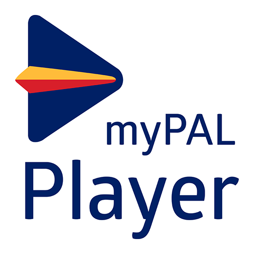 myPAL Player file APK for Gaming PC/PS3/PS4 Smart TV