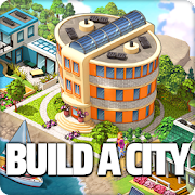 Tải Bản Hack Game City Island 5 – Tycoon Building Offline Sim Game [Mod: a lot of money] Full Miễn Phí Cho Android