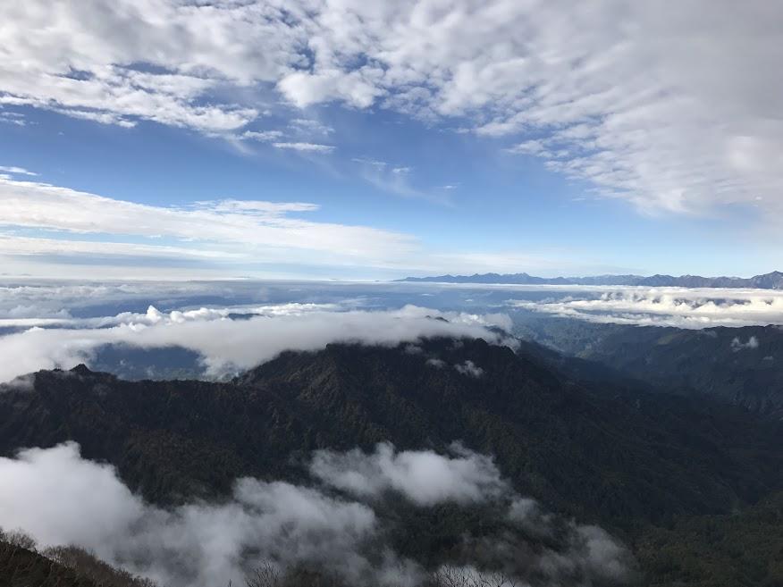 Mt. Takatsuma thumbnails No.17