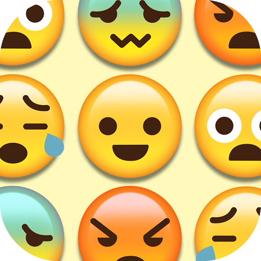 Emoji Land Go Shrug Emoticons Aplicații Pe Google Play