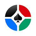 Mau Mau Online icon