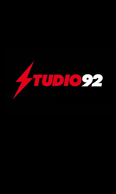 Studio92 - screenshot