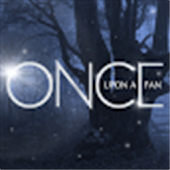 Once Upon Fan