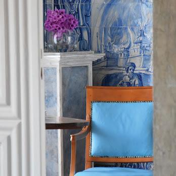 Palacio Belmonte_11